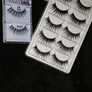 Other - False lashes